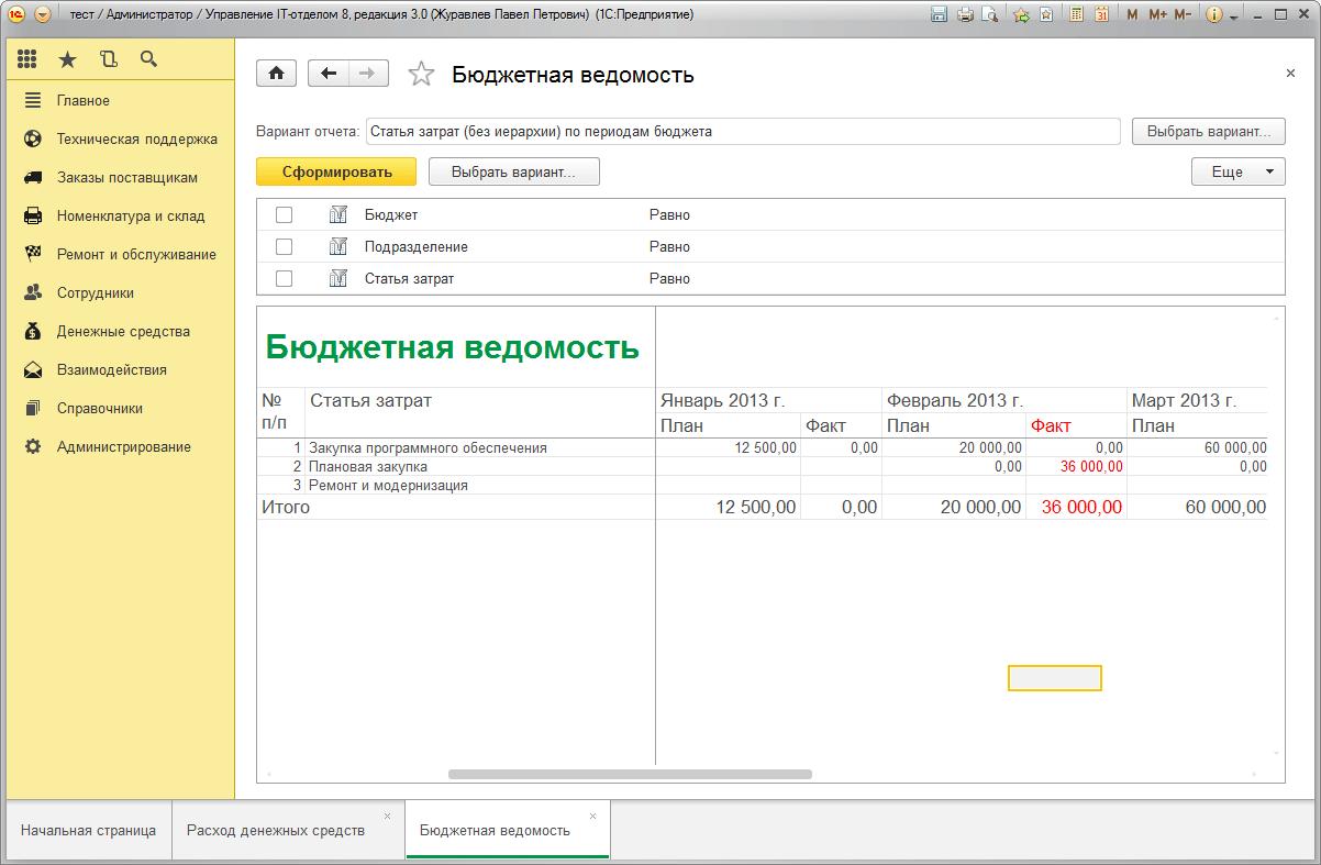 image https://store.turboconf.ru/Content/Files/C8D6E890AAF5018B82B7BB42FF7D2EFAC9DF6A5F/18_bc7a30ebec5c8066cbe7ebc2ebc09d31.png