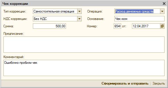 image https://store.turboconf.ru/Content/Files/C8D6E890AAF5018B82B7BB42FF7D2EFAC9DF6A5F/554a703169338122c592256179265cb8.png