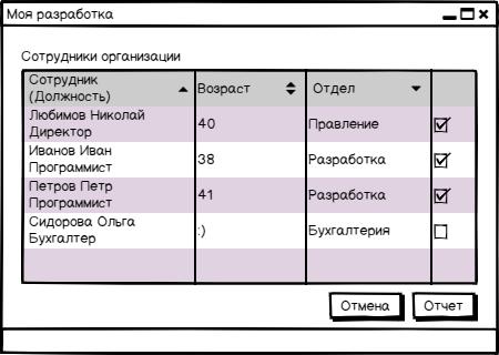 image https://store.turboconf.ru/Content/Files/C8D6E890AAF5018B82B7BB42FF7D2EFAC9DF6A5F/f15146b375af4cc58a39e8a6665056e7_Screenshot.png